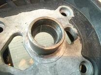 Руль рулевое колесо Мерседес а150 W169 Mercedes — Запчасти и аксессуары в Тюмени
