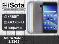 Meizu Note 5 3GB 32GB