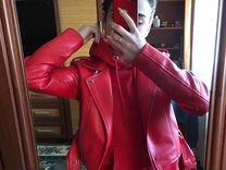 Куртка — Одежда, обувь, аксессуары в Санкт-Петербурге