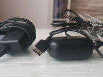 Зарядные устройства оригинальные SAMSUNG