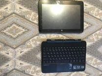 Ноутбук (планшет)
