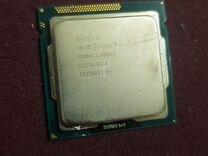 Процессор i3-3240 сокет 1155 BB29392215
