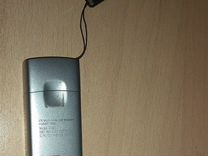 Модем для ноутбука или PC