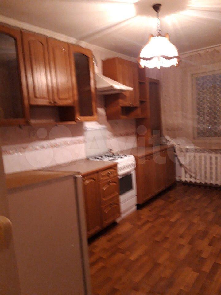 3-к квартира, 96 м², 6/10 эт.  89626203680 купить 4