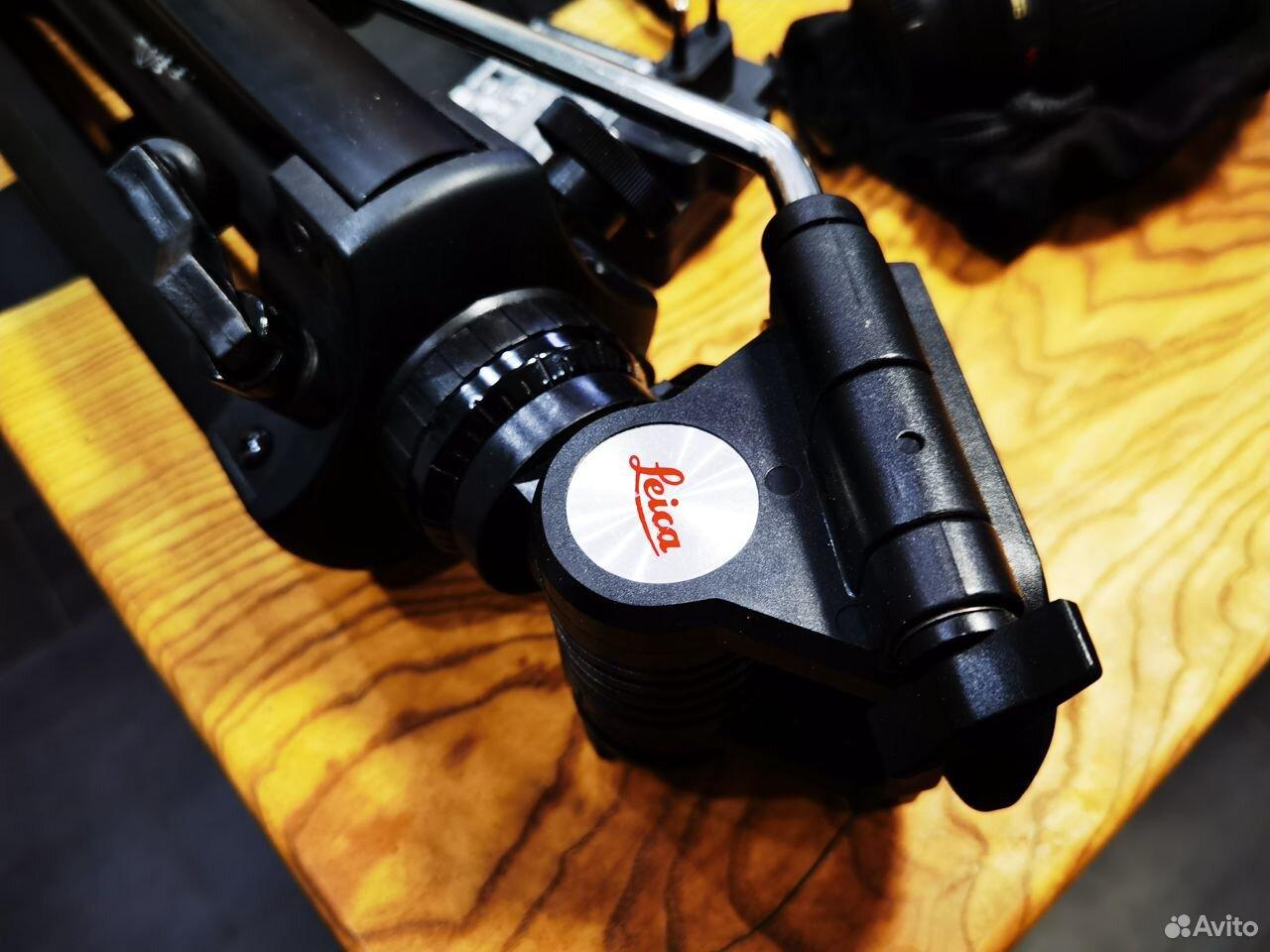 Зеркальный фотоаппарат Nikon D5100 Dauble VR Обмен  89185656006 купить 9