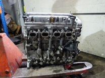Двигатель бу на сузуки сх 4 2.0 J20A J20B Гарантия