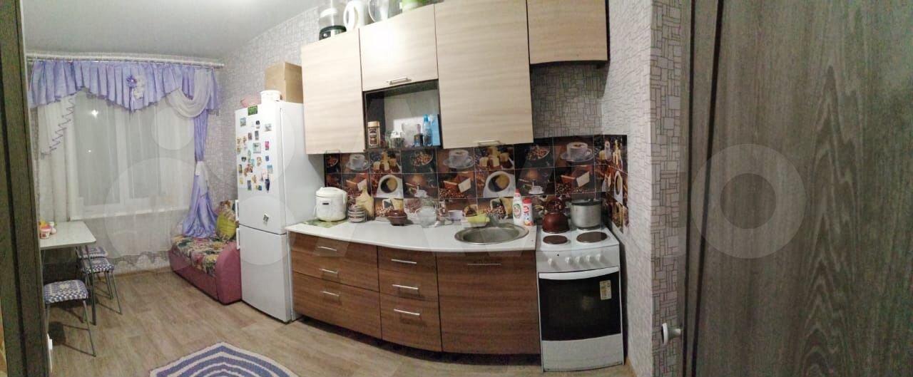 Коттедж 134 м² на участке 11 сот.  89091104231 купить 7