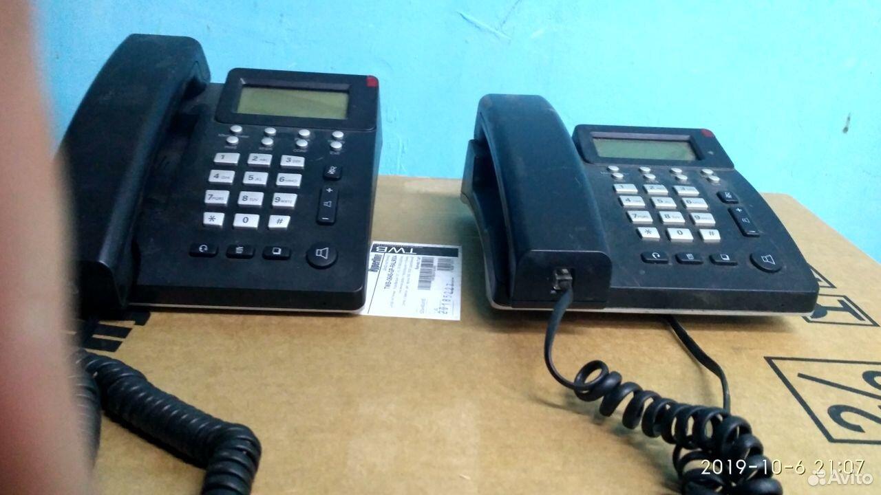 Продам IP телефон  89656377971 купить 2