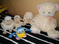 Игрушки разные — Товары для детей и игрушки в Нижнем Новгороде