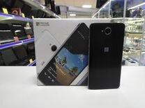 Смартфон Microsoft Lumia 650 16 Gb. Гарантия