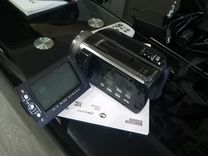 Видео камера hdmi