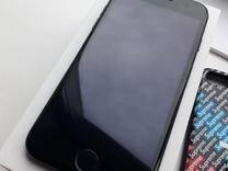 Продам iPhone 7 32GB