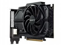GigaByte GeForce GTX 950 (GV-N950D5-2GD)