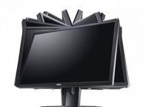 Монитор Dell UltraSharp U2412M. Просто легенда — Товары для компьютера в Геленджике