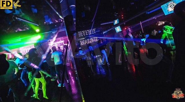 Новозыбков клубы ночные дешевый фитнес клуб в москве цены