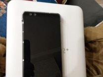 HTC U12Plus + — Телефоны в Геленджике