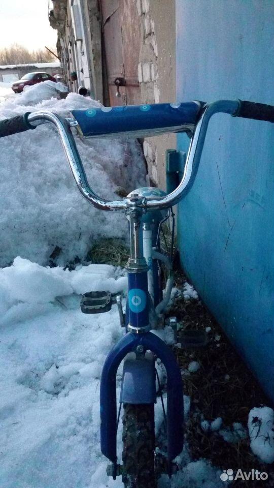 Велосипед  89526501236 купить 2