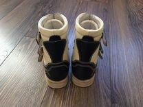 debbb83e2db Ортопедическая обувь