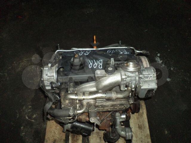 1 9 транспортер т5 фольксваген двигатель жигули на конвейере
