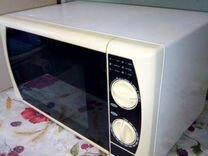 """Микроволновая печь""""vitek""""Доставка"""