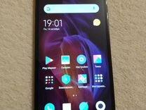 Xiaomi Note 4X 32GB