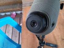 Зрительная труба Vixen D60 mm
