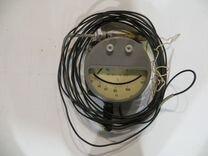 Датчики-реле температуры плюс ткп-160