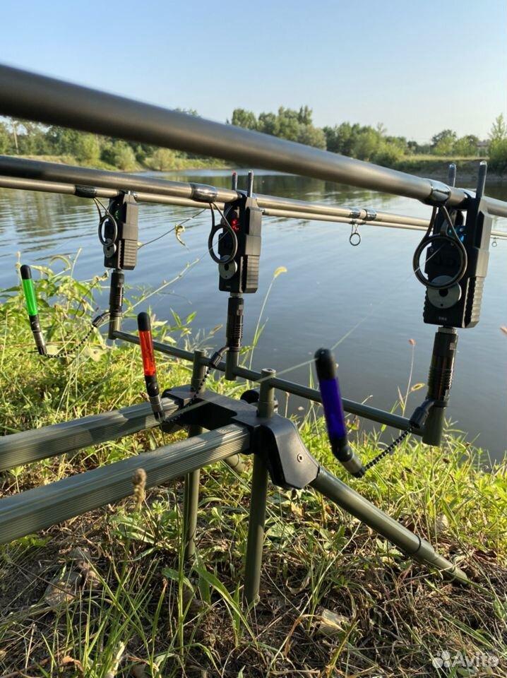 Охота и рыбалка  89183203793 купить 4