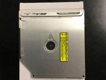 Привод dvd MacBook pro