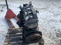Контрактный двигатель 3.0 D 1KD-FTV Toyota — Запчасти и аксессуары в Москве
