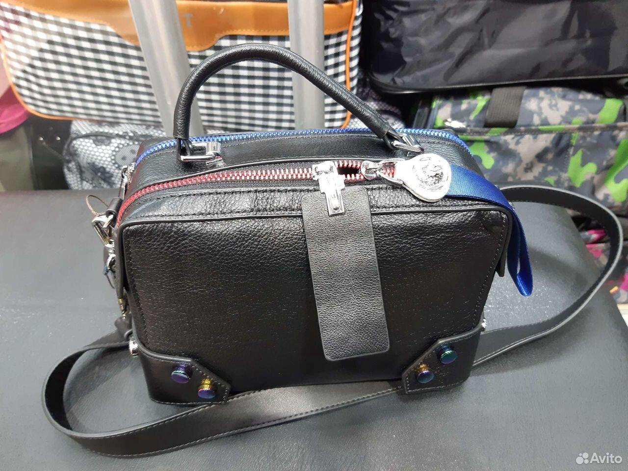 Bag women s new  89092074842 buy 4