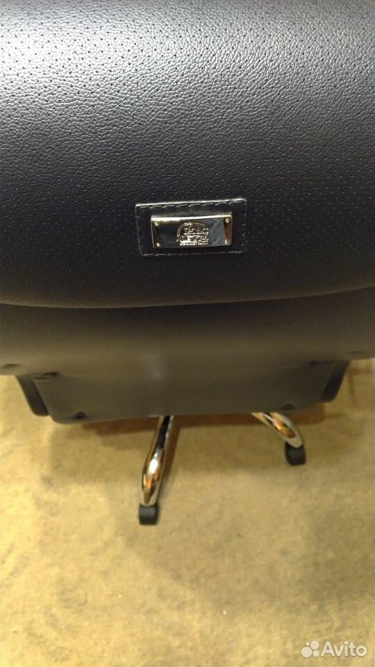 Кресло metta LK-13 CH  89315874414 купить 2