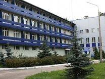 Купон на базу отдыха Волга