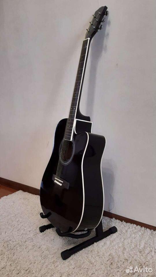 Guitar  89324355645 buy 4