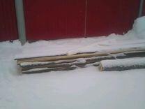 Баня 3 на 5 липовая зимний рубки