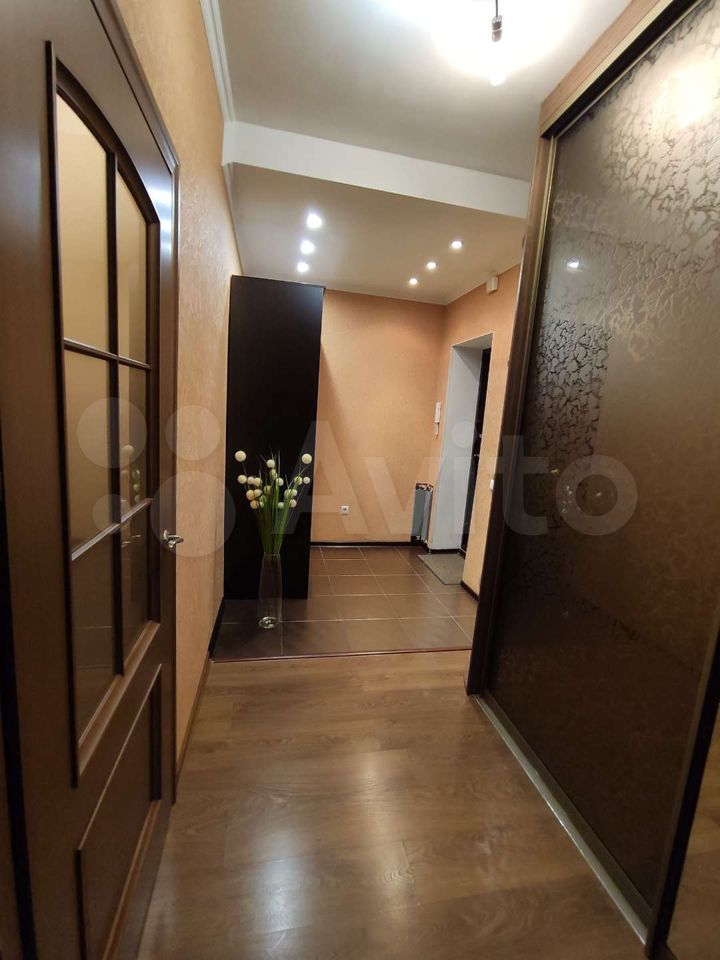 1-к квартира, 47 м², 6/9 эт.  89584890190 купить 10