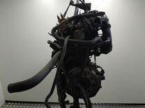 Двигатель F9Q 760 Renault Trafic 2 до рест 2001-20