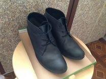 aa34c0390 remonte - Купить одежду и обувь в Москве на Avito