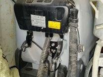 Поломоечная машина Lavor Pro SCL Compact Free Evo