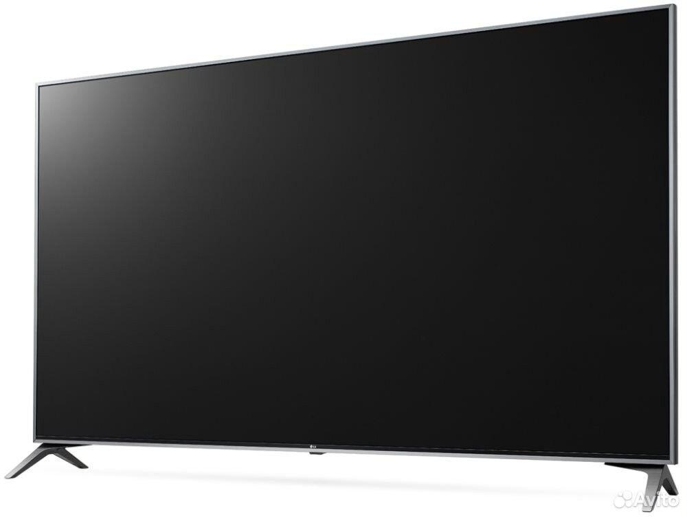 Телевизор LG NanoCell 49SK7900