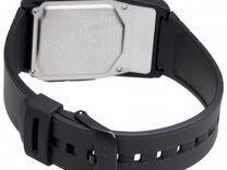 Часы Casio DBC-32-1A новые, в коробке