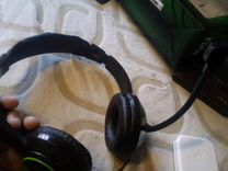 Наушники игровые, Flex Gaming headset