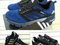 Кроссовки Adidas Reebok новые 40-45