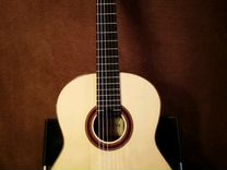 Новая гитара Cordoba Iberia C7