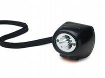 Налобный фонарь сгг 10