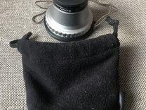 Широкоугольный конвертер Sony VCL-0637 S