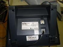 Системный телефон LG-Nortel LDP-7208D