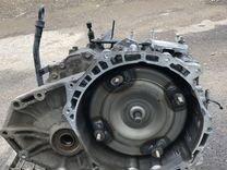 АКПП мондео 4 2.3 литра 5482 — Запчасти и аксессуары в Краснодаре
