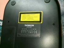 Thomson LAD 850/u
