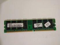 DDR 1 1gb